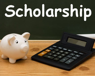 Kids St. Augustine and Palm Coast: Scholarship Opportunities  - Fun 4 Auggie Kids