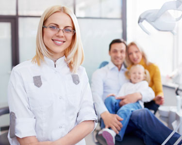 Kids St. Augustine and Palm Coast: Family Dental Practices - Fun 4 Auggie Kids