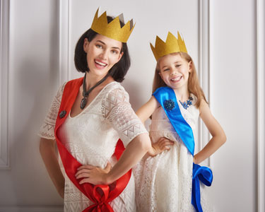 Kids St. Augustine: Pageants and Competitions - Fun 4 Auggie Kids