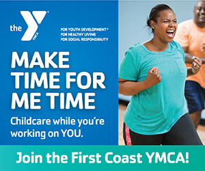 First Coast YMCA Join the Y