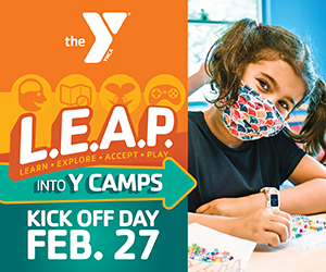 First Coast YMCA Kickoff to Summer