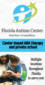 Florida Autism Center