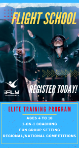 i-Fly Flight School