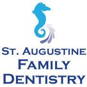 St. Augustine Family Dentistry