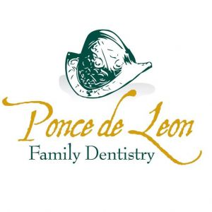 Ponce de Leon Family Dentistry
