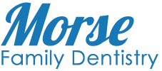 Morse Family Dentistry