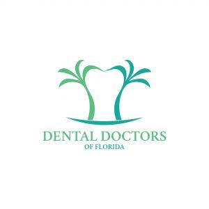 Dental Doctors of Florida