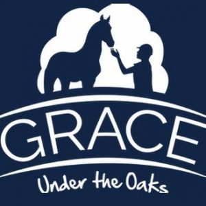 Grace Under the Oaks