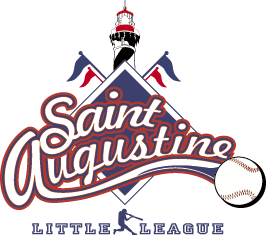 St. Augustine Little League