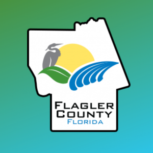 Flagler County Parks & Recreation