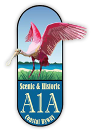 Friends of A1A Scenic and Historic Coastal Byway