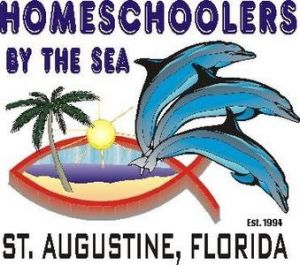 Homeschoolers by the Sea (HBTS)