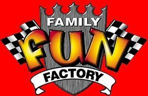 Family Fun Factory