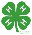 4 - H Bunnell Elementary Club