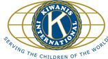 Kiwanis Club of St. Augustine