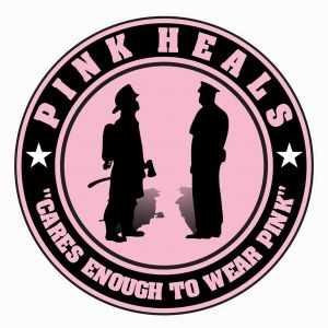 Pink Heals St. Johns County Chapter