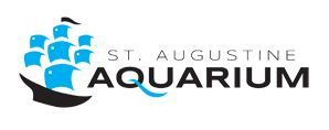 The St. Augustine Aquarium, Snorkel Adventure & Zipline