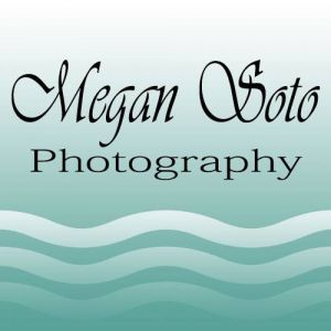 Megan Soto Photography