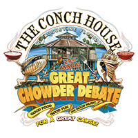 Annual Great Chowder Debate