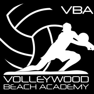 Volleywood Beach Academy