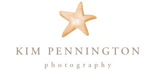 Kim Pennington Photography
