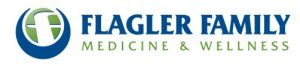 Flagler Family Medicine & Wellness - East Palatka