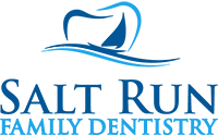 Salt Run Family Dentistry