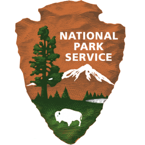 National Parks and Federal Recreational Lands Pass