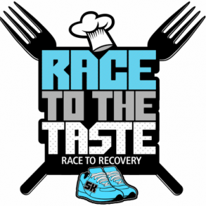 Race to the Taste of St. Augustine