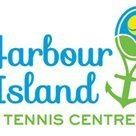 Harbour Island Tennis Center