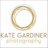 Kate Gardiners Photography