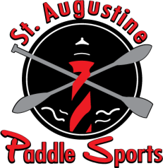 St. Augustine Paddle Sports