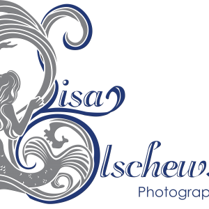 Lisa Olschewske Photography