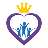 Crowned Heart Preschools, Inc.