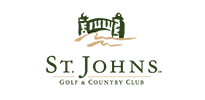St. Johns Golf and Country Club