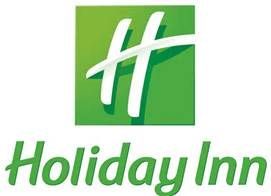 Holiday Inn Historical District