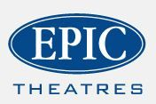 Epic Theatres of St Augustine