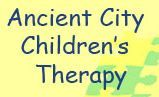 Ancient City Children's Therapy, LLC