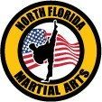 North Florida Martial Arts