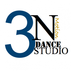 3N Motion Dance Studio - St. Augustine