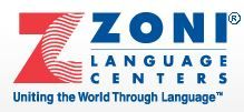 Zoni Group International