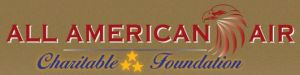 All American Air Charitable Foundation