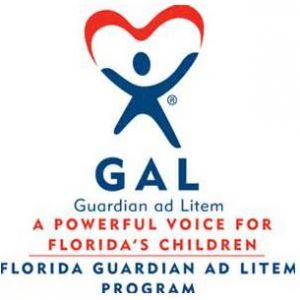 Guardian Ad Litem Program - St. Johns and Putnam