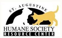 The St. Augustine Humane Society