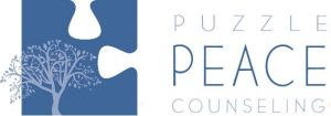 Puzzle Peace Consulting