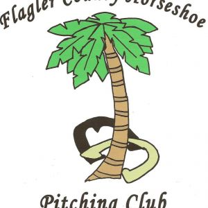 Flagler County Horseshoe Pitching Club