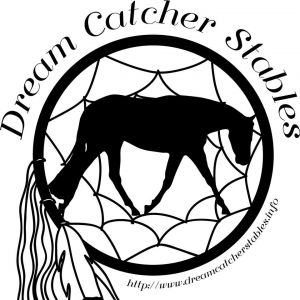DreamCatcher Stables