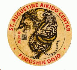 St Augustine Aikido Center