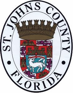 The St. Johns County Recreation and Parks Department