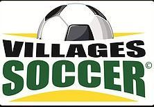 Villages Soccer Club